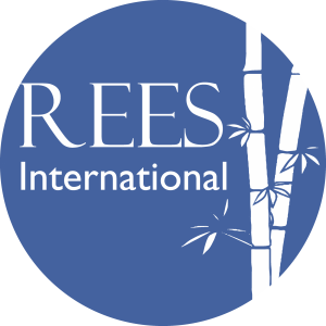 REES INT