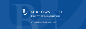 Burrows Legal