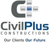 Civil Plus
