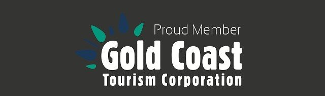 Gold-Coast-Tourism-Corporation