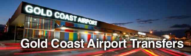 Gold-Coast-Airport-Transfers