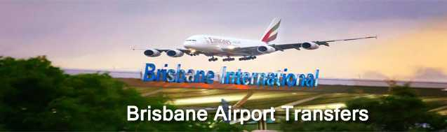 Brisbane-Airport-Transfers