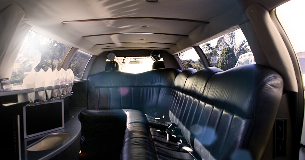 limo_inside_wflare_W1000px